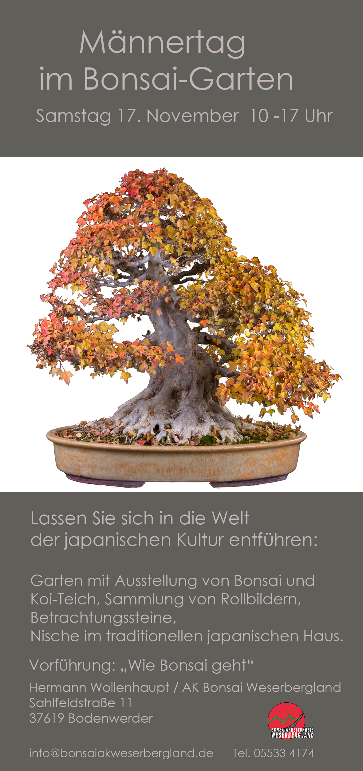 bonsai-flyer