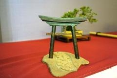 Bonsai-390