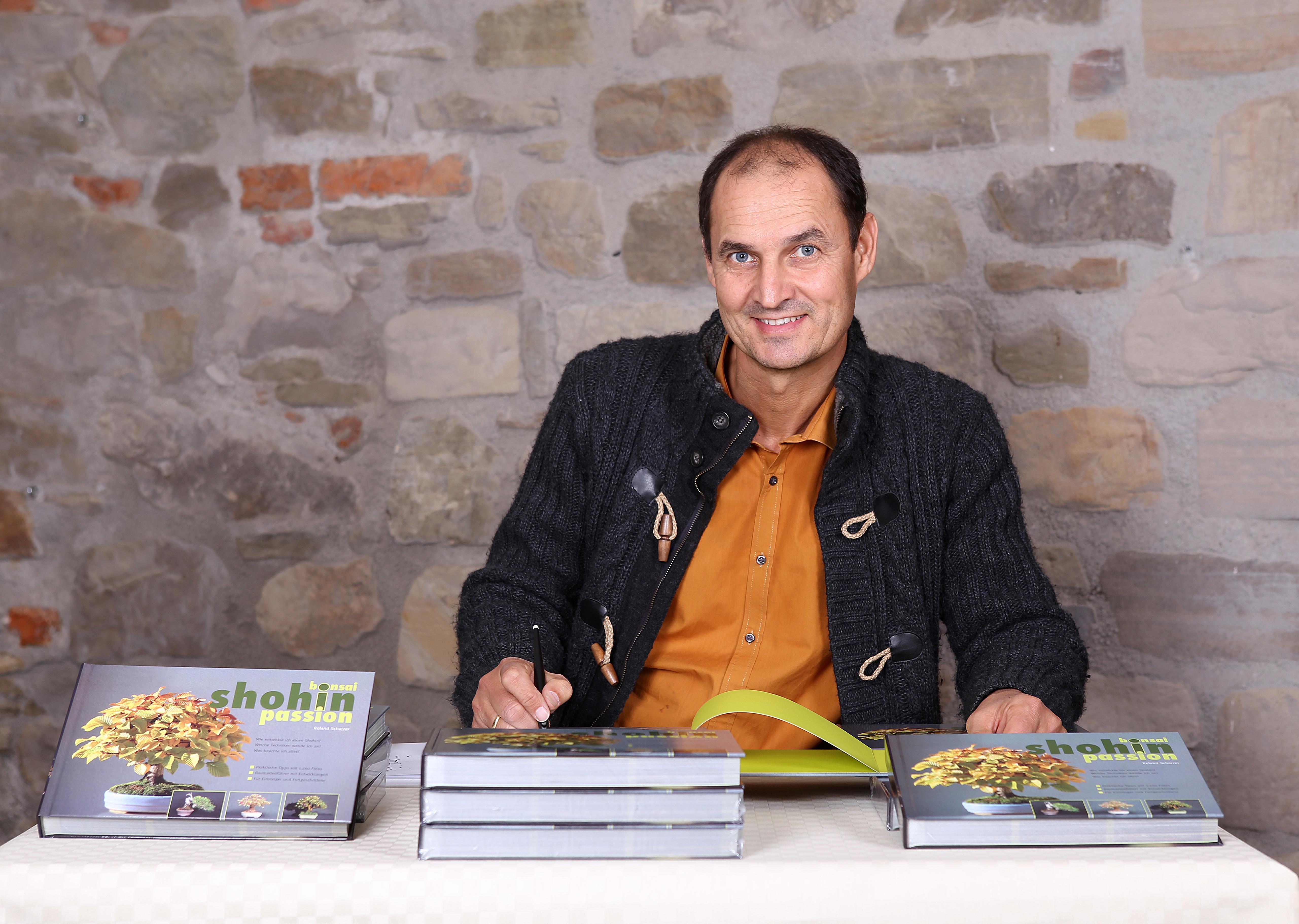Buchpraesentation_Roland