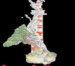 BIN - Bonsai im Norden
